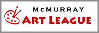 MAL-logo-color (1)