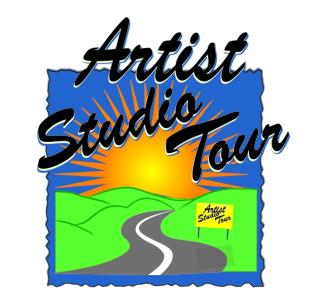 Studiotour