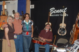 Ibma07_038
